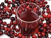 Studies: Cranberry Protects Heart Manage Blood Sugar Levels