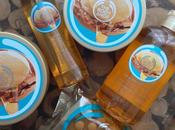 Body Shop Wild Argan Range