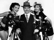 Watch Birdie (1950)