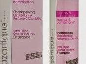 J.F. Lazartigue: Ultra-Shine Orchid Scented Shampoo