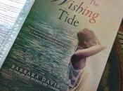 Wishing Tide Barbara Davis