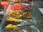 Hours Beirut: Street Food Journey Around Addresses Love