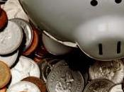 Best Crowdfunding Websites That Help Secure Funds Your Startup
