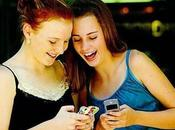 Don't Girls Text First Here Some Common Reasons