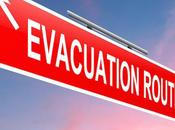 Emergency Evacuation Planning Tips