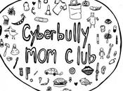 Cyberbully Club Will Help Touch with Plenty Emotions [stream]