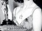 OLDIE GOLDIES: Gone With Wind (1939)
