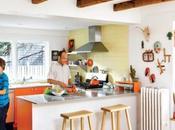 Design Diary: Architect Bill Boehm's Kitchen