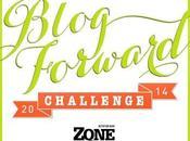ZonePerfect Challenge