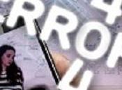 Edinburgh Fringe Festival 2014 Review Error